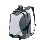 EASY   PACK B-CP456