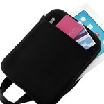 MINI BOLSO PORTA-TABLET  Modelo M-43B-06