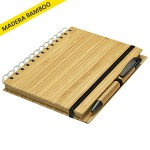 CUADERNO BAMBOON-016-51