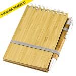 LIBRETA BAMBOON-016-61