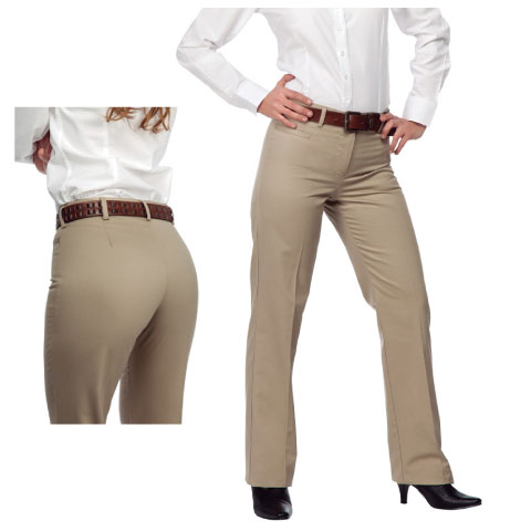 vestir de mujer: