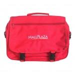 MALETIN UNIVERSAL  B-060-014