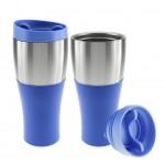 COFFE MUG  PP-FRESH VA-030-19